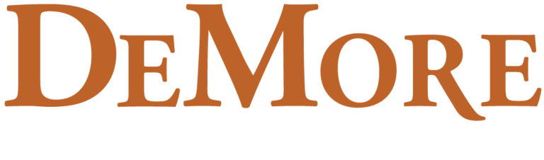 DeMore Law Firm